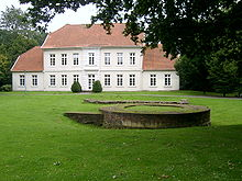 Cloppenburg castle.jpg