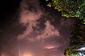 Cloud lightning (1-2) (33401701991).jpg