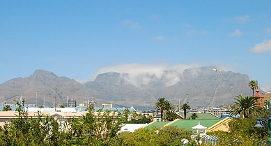 Clouds at Table Mountain 1.jpg
