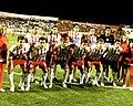 Club Atletico Union de Santa Fe 104.jpg