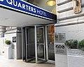 Club Quarters 40 W45th St jeh.jpg