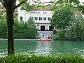 Club d'Aviron de Joinville - panoramio (923).jpg