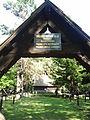 Cmentarz nr 60 na Magurze Małastowskiej (5).jpg