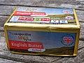 Co-operative Group butter (26978048113).jpg