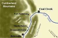 Coal-creek-war-map-tn1.jpg