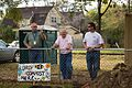 Coalition Builds New Playground in One Day for Chicora-Cherokee Community (11054580134).jpg