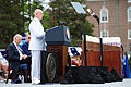 Coast Guard Academy commencement 130522-G-ZX620-225.jpg