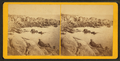 Coast of Maine, from Robert N. Dennis collection of stereoscopic views.png