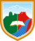Coat of Arms of Travnik.png