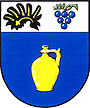Coat of arms of Sitborice.jpeg