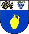 Coat of arms of Sitborice.jpeg