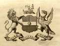 Coat of arms of the Linnean Society of London.png
