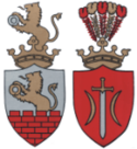 Coat of arms of the city Zduńska Wola.png