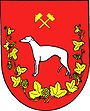 Coats of arms Kroučová.jpeg