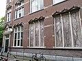 Coc-amsterdam-2012.jpg