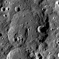 Cockcroft crater LRO WAC.jpg