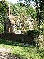 Cockshot cottage - geograph.org.uk - 54118.jpg