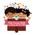 Cocoa Kids CollectionTM.jpg