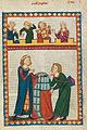 Codex Manesse 410r Meister Sigeher.jpg