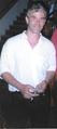 Coen van Vrijberghe de Coningh 1995.png