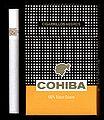 Cohiba cigarette and box.jpg