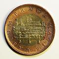 Coin-50-Kc-reverse.jpg