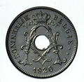 Coin BE 10c Albert I obv NL 44.png