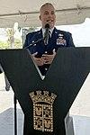 Col. Raymond Figueroa honors Brig. Gen. Gilormini 170715-Z-EQ301-007.jpg
