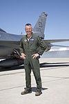 Col Noel Zamot USAF TPS Retires 20120619 120613-F-CX978-076.jpg