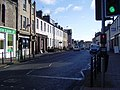 Coldstream - geograph.org.uk - 756945.jpg