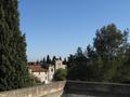 Collège des Écossais à Montpellier.png