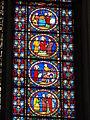 Collégiale St Gengoult, Toul, détail vitrail (03).JPG