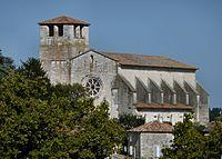 Collégiale St Martin Montpezat-de-Quercy.jpg