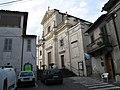 Collegiate Church of the Assumption - panoramio.jpg