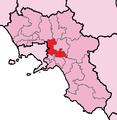 Collegio elettorale di Atripalda 1994-2001 (CD).png