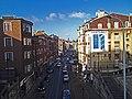 Collignon, 1030 Schaarbeek, Belgium - panoramio.jpg