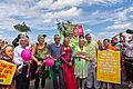 ColognePride 2014 - Straßenparade 1200 - Eröffnung-2521.jpg