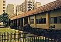 ColomboFortHospital.jpg