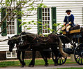 Colonial Williamsburg (2464360530).jpg