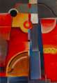 Color Construction (Medunetzky, 1920).png
