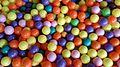 Color balls.jpg