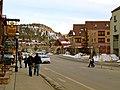 Colorado 2013 (8571782768).jpg