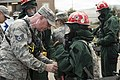 Colorado National Guard Members Train for Real World Disasters 170603-Z-BR512-100.jpg
