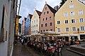Colorido Bavaro - panoramio.jpg