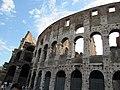 Colosseum,Rome - panoramio.jpg
