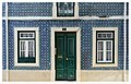 Colours of Lisbon (36998263362).jpg