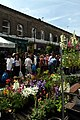 Columbia Road market in London, June 2013 (5).jpg