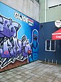 Comandante cobra grafiti en la ciudad de Vigo.jpg
