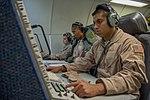 Combat support mission 130130-F-PM120-318.jpg