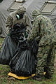 Combined Joint Offensive Operation & CAF High Vis Day, Portugal, NATO Trident Juncture 15 (22776250555).jpg